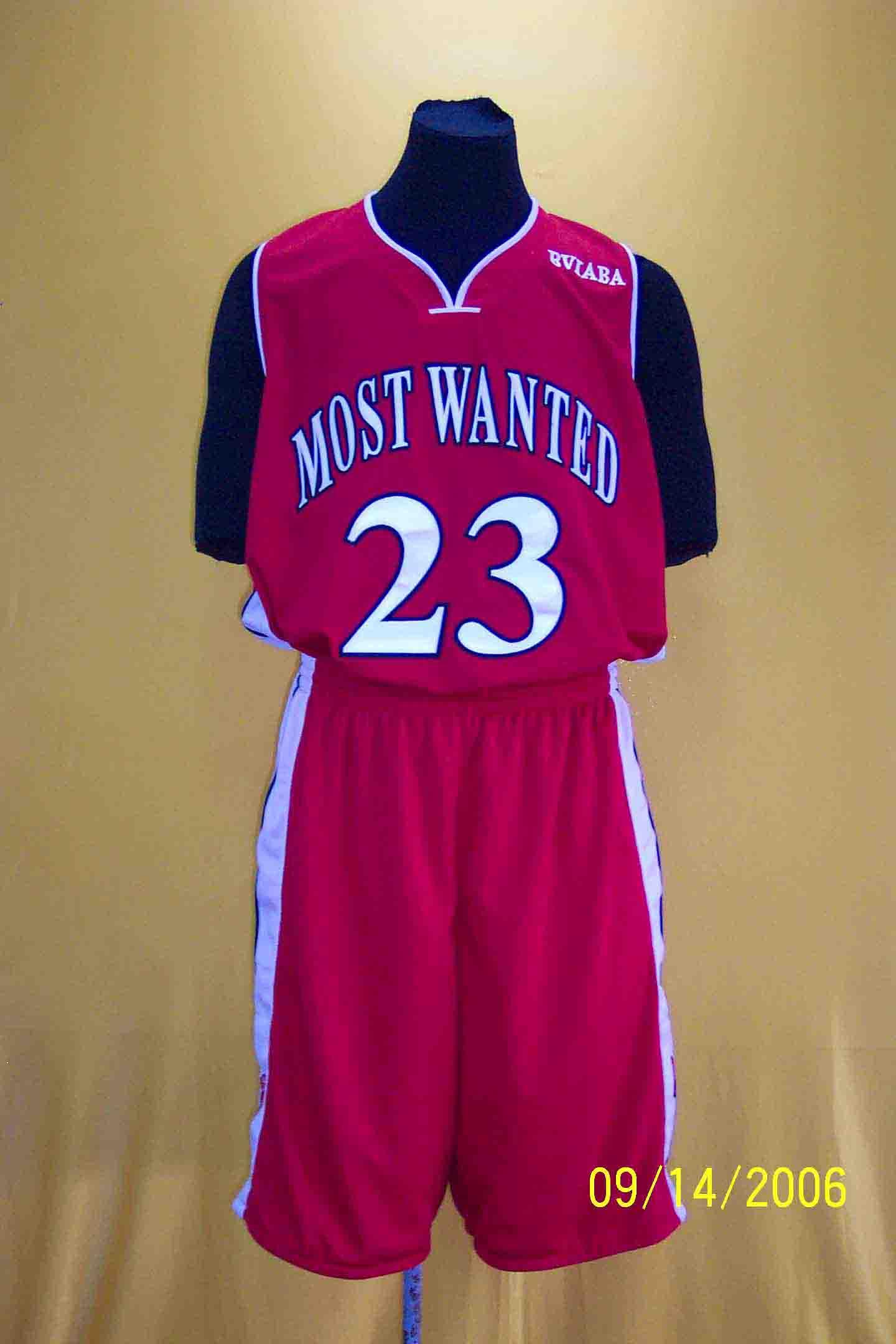 Basketball_Uniforms