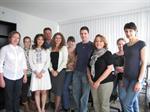 ABC Language Solutions Inc
