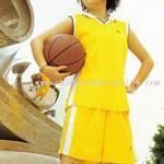 Gadar Sportswear