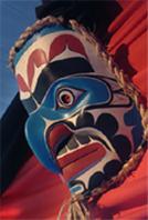 nativemask