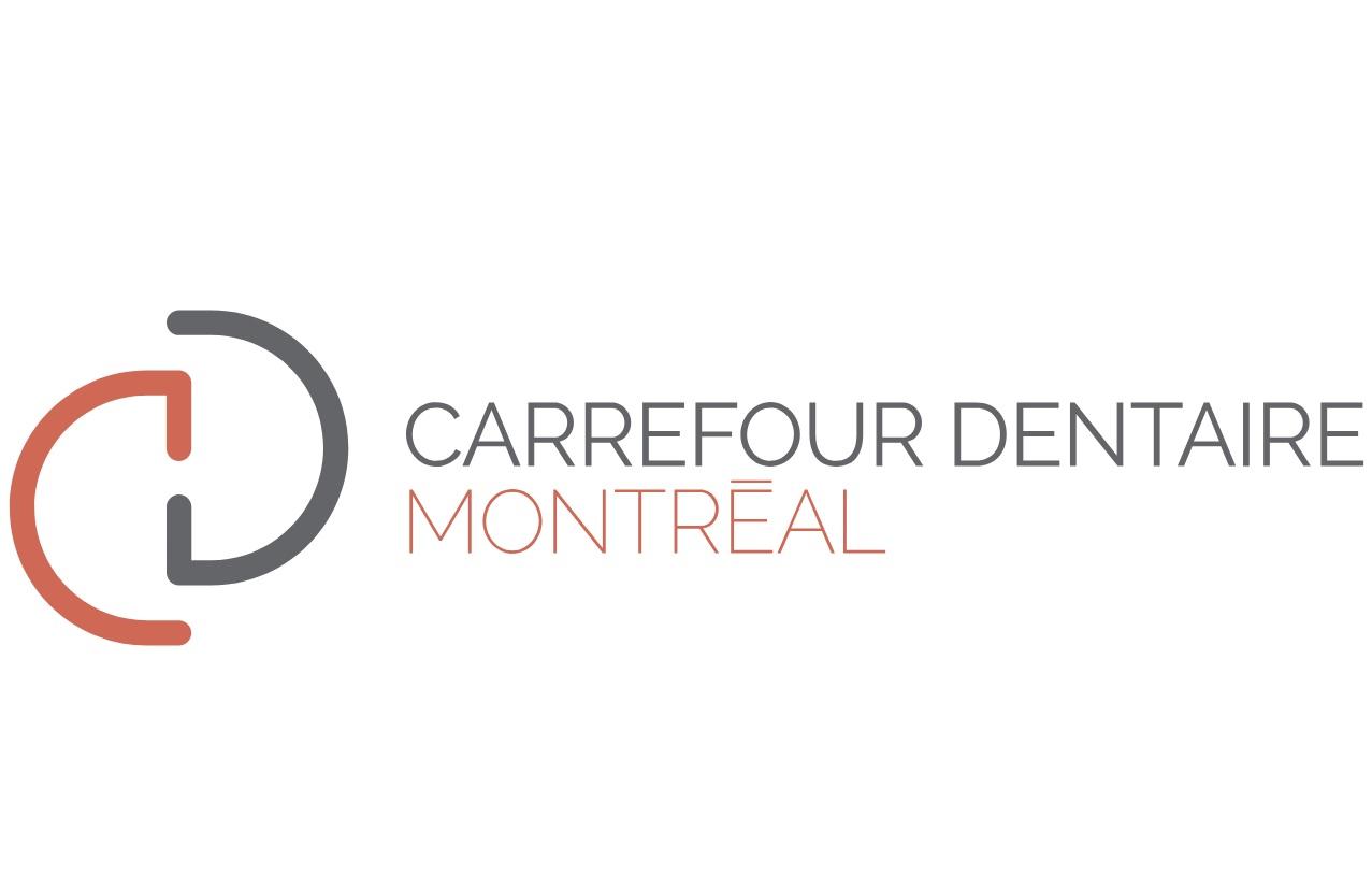 Carrefour Dentaire de Montreal