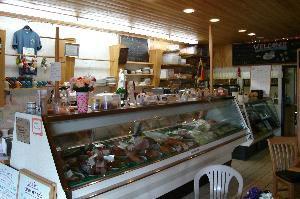 Cecilia's Deli & Cafe
