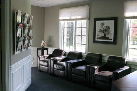 Centre Dentaire Dr. Benjamin Serfaty