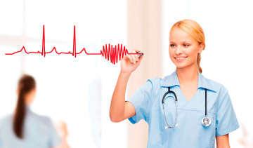 Clinique de Dépistage ITSS /La clinique santé 24/7