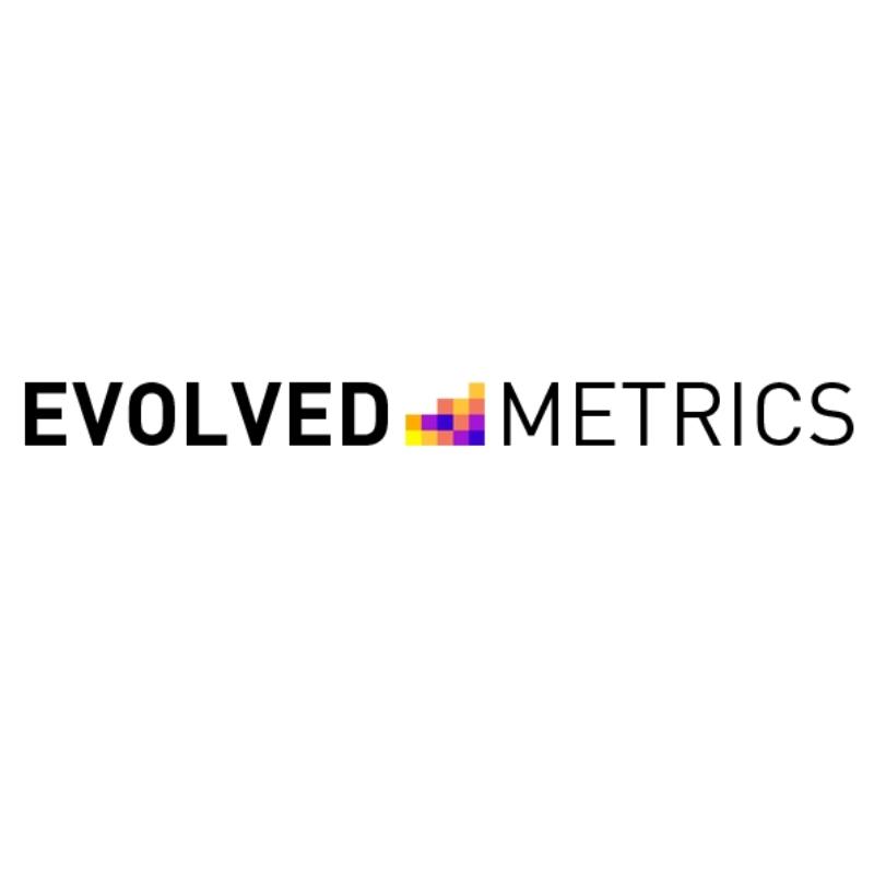 Evolved Metrics Inc