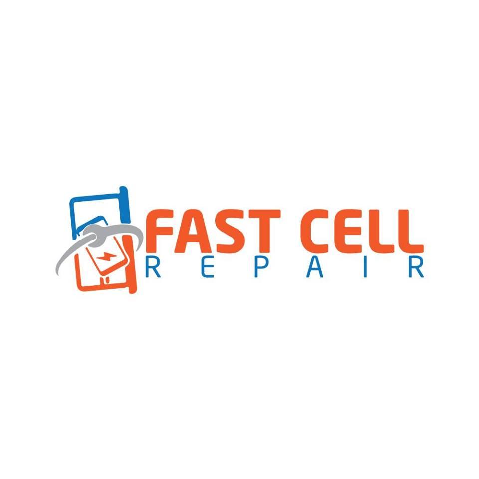 Fast Cell Repair