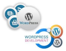 Iron Paper - Wordpress Website Development