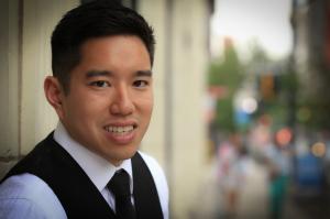 Kevin Huynh - Mortgage Financial