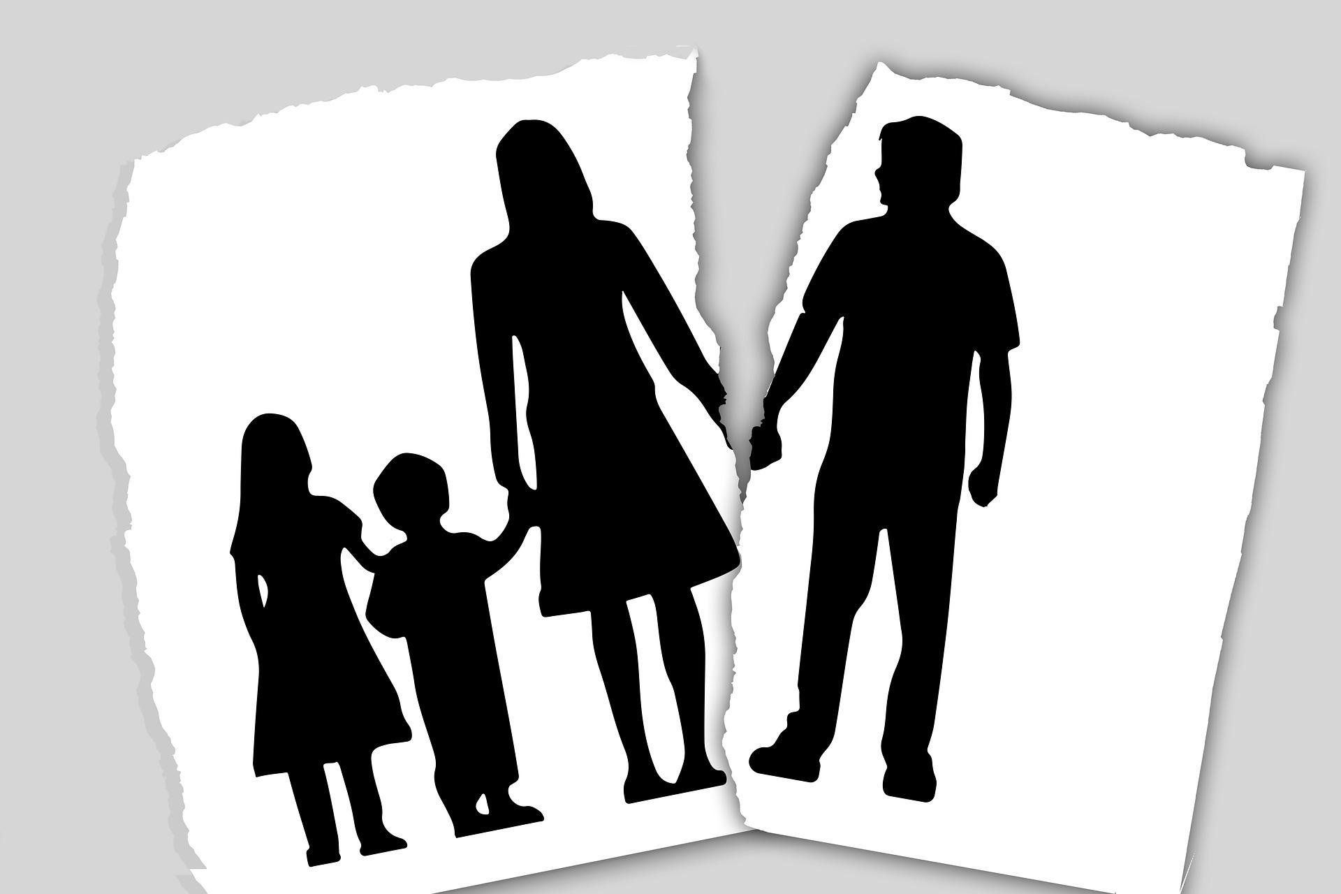 Kolinsky Law Family Lawyers