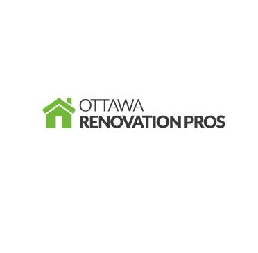 Ottawa Reno Pros