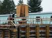Images of Reward Construction Ltd