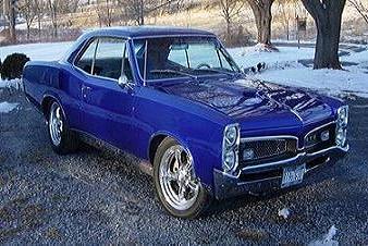 SS Automotive