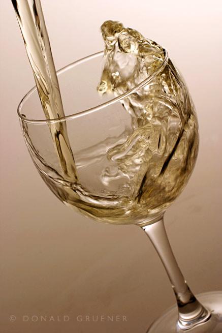 white_wine_splash