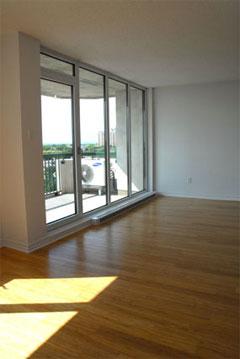 Viglione Properties Inc