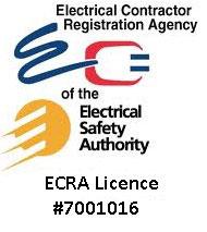 Walter Electric Inc