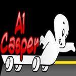 A1 Casper Car Recycling Inc