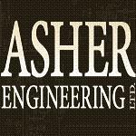 Asher Engineering Ltd