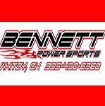 Bennett Power Sports