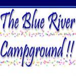 Blue River Campground & Rv Park