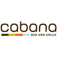 Cabana Bar &  Grille