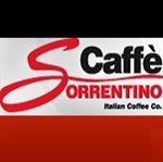 Caffe Sorrentino