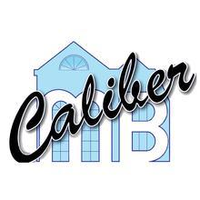 Caliber Master Builder