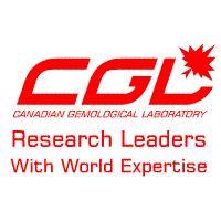 Canadian Gemological Lab Inc