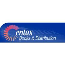 Centax Books & Distribution