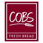 Cobs Bread (Davie Street)