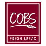 Cobs Bread (Terminal Avenue)