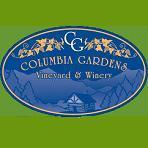 Columbia Gardens Vineyard