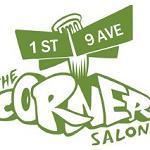 The Corner Salon