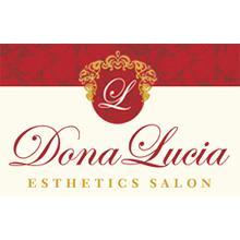Dona Lucia  Esthetics Salon