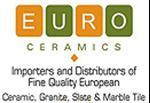 Euro Ceramics Ltd
