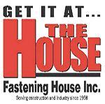 Fastening House