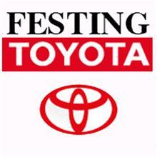 Festing Toyota Inc.