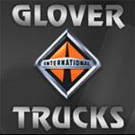 Glover International Trucks