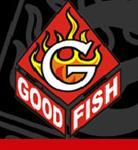 Goodfish Lake Development Corp