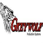 Greywolf Production Systems