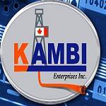 Kambi Enterprises Inc