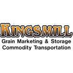 Kingsmill Grain