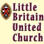 Little Britain United Church