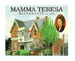 Mamma Teresa Ristorante