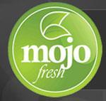 Mojo  Fresh
