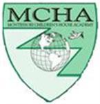 Montessori Children's House Academy