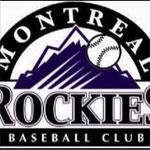 Montreal Rockies