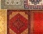 Nafiss Persian Rugs Ltd