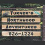 Turners Northwoods Adventures