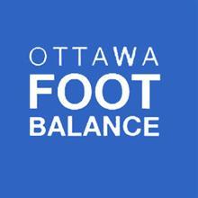 Ottawa Foot Balance