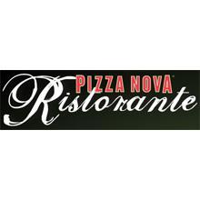 Pizza Nova Dining Rooms